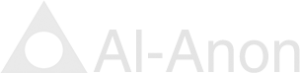 Al-Anon Nederland